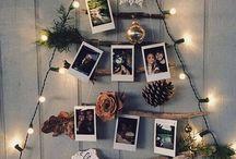 navidad en mi caasa