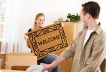 Moving to Sydney / Moving to Sydney: If you are desired in moving to Sydney and worried about the shifting process. Call Move management to hire our most convenient services.  Login our website to checkout our services.