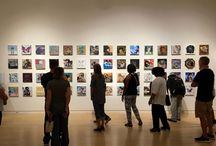 FLOURISH at Mesa Contemporary Arts Museum