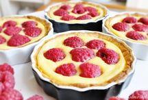 Cakes / ArtKulinaria