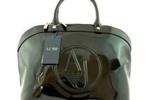 Torebki - Bags