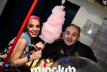 Mio Club / Vintage Event .. WWW.MRUDYITALIA.IT