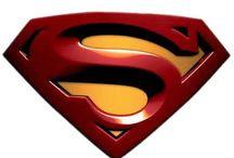 Super affiliate board