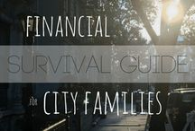 $$$ ADVICE FOR FAMILIES / All posts from blogger Mystery Money Man, fighting for your financial freedom at http://www.mysterymoneyman.com