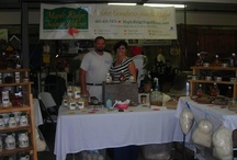 Deerfield Fair NH Made