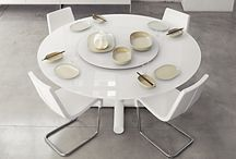 Furnishing tips / Tips on purchasing furniture, selecting furniture and home decorating.