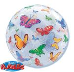 Butterflies & Dragonflies / A range of Butterflies & Dragonflies tableware and decorations which include napkins, plates, tablecover, cups, disposable cutlery, Plastic Compartment Plates, Platters, great for any occasion or aged birthday. Add this Butterflies & Dragonflies partyware to any coloured party supplies and create the perfect theme.
