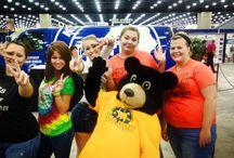Kentucky State Fair / Pictures from Kentucky State Fair