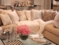 DECOR CHIC