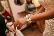 Wedding Jewelry / by Shelby OConnell