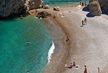Greece ,my love:)