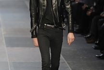 SAINT LAURENT /MEN