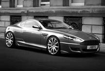 The car dream x