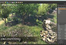 Game Engine