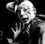 Lon Chaney, The Man With a Thousand Faces