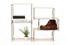 Furniture & Decorating