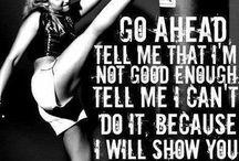 Stronger!!!