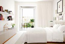 Home l Bedroom