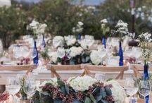 Passione Weddings