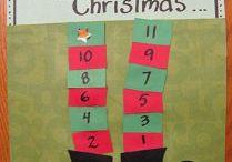Classroom Christmas / by Ann Barlow