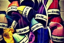 luv of converse