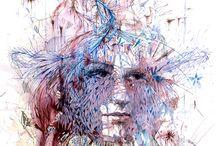 Illustration+Art+other