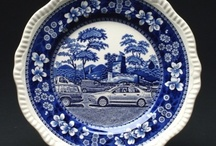 ceramics_blue_white