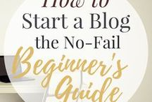 """The Ins and Outs of Blogging / Everything you need to know to start blogging the right way. How to monetize your blog, create the best social media presence and boost your blog traffic! EVERYTHING BLOGGING IN ONE PLACE! To be added: follow my profile (erinmaofalltrades), repin 2 posts from my blog board, email me at maofalltrades@yahoo.com to be accepted. Rule: vertical pins, keep it clean looking, 1:1repins, articles and pins specific to blogging only! (see the  """"All about family life"""" board for all other topics)"""