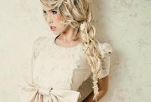 Fab Hurr-styles<3 / by Christy ♥ Hogan