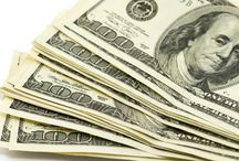 Cash Advance Louisville Ky / For fax-less payday loans and cash advance services in Loiusville Ky, reach out to us today! Our wealth of experience has helped us to go far in the endeavour.