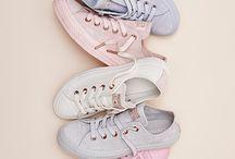 Shoes U