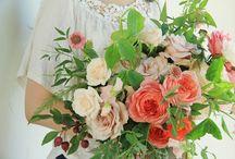 Bouquets Petal loves