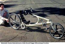 ВелоДизайн