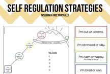 Regulation / by Becky Edge