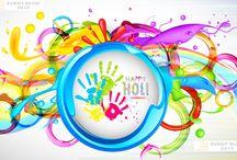 Holi Wallpapers Free Holi Wallpapers Download Holi WallPapers Happy Holi Wallpapers