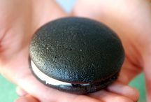 WHOOPIE! / by Amy Papoccia