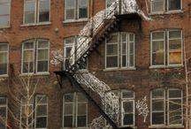GRAFFITI ;-) / Graffiti