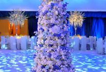 Wedding Cakes / Amazing Wedding Cakes