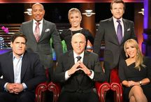 """From """"Shark Tank"""" / Shark Tank products, pictures and inspiration"""