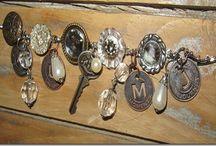 Jewellery diy