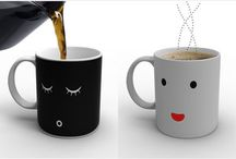 FUN: Coffee