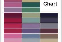 värei
