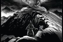 """Shiva"" / King of Kings !!!!!"