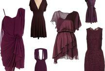 Dresses & clothing