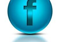 Social Media We Love