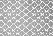 Ara / Wallpaper