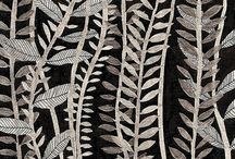 texture and pattern in nature