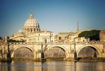 Lovely Rome