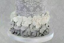 Bröllop o fest