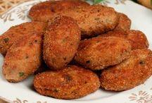 Ricette lariane Como